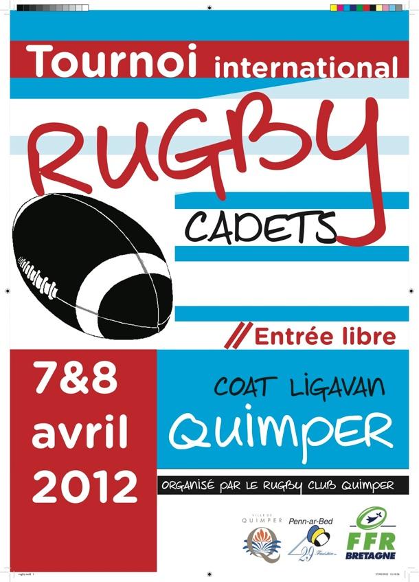 Affiche Tournoi cadets 2012_V3[1]