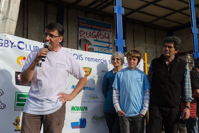 ThierryChanoni rugby
