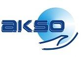 aksosite-proposition-logo-2012.jpg