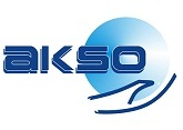 aksosite-proposition2-logo-2012-5.jpg