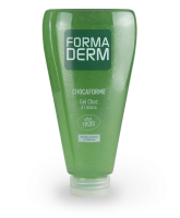 Chocaforme 500 ml formaderm 1