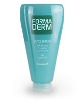 Musclaforme 500 ml formaderm